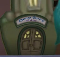 Deep Sleep for Cheap.png