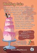 WeddingCake-card-back