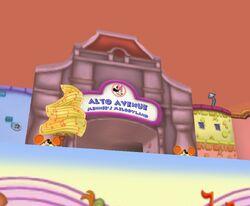 Alto Avenue Tunnel.jpg