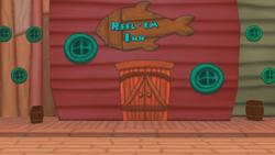 Reel'em Inn.png