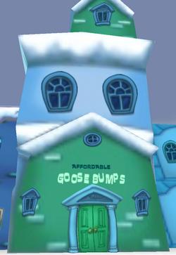 Affordable Goosebumps.png