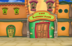 The Laughin' Place.png