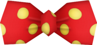 Red Polka Bowtie.png