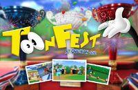 Toonfest-omgcon2016 3