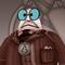 Cog-bossbot-flunky.png