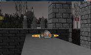 Dyna showoff5 FlyingRoadster v2 pub1 a mazed castle