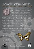 SellbotFieldOffice-card-back