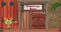 Yacht's All Folks!.png