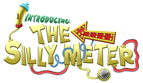 Silly Meter logo.png