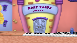 Harp Tarps Sharp!.png