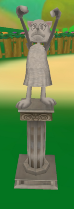 Toon Victory Statue.png