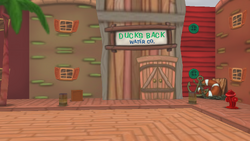 Ducks Back Water Company.png