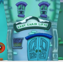 Easy Chair Lifts.png