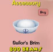 Ttr-sailors-brim