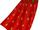 Strawberry Cape