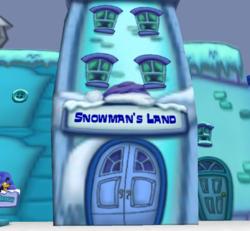 Snowman's Land.png