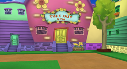 Tuft Guy Gym.png