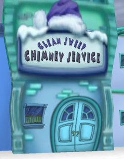 Clean Sweep Chimney Service.png