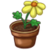 Flower Pot Icon.png