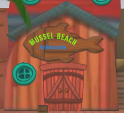 Mussel Beach Gymnasium.png