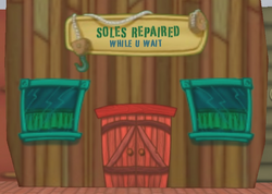 Sole Repaired While U Wait.png