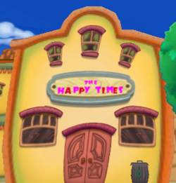 The Happy Times.png