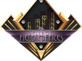Sellbot Field Office