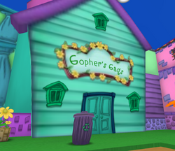 Gopher's Gags.png