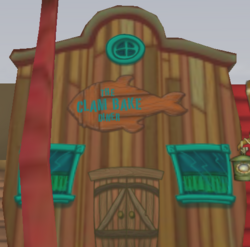 The Clam Bake Diner.png