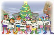 Group-christmas