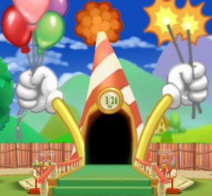 Party gate.png