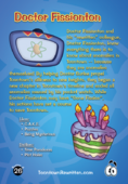 DoctorFissionton-card-back