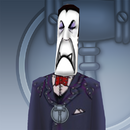 Cog-lawbot-bloodsucker.png