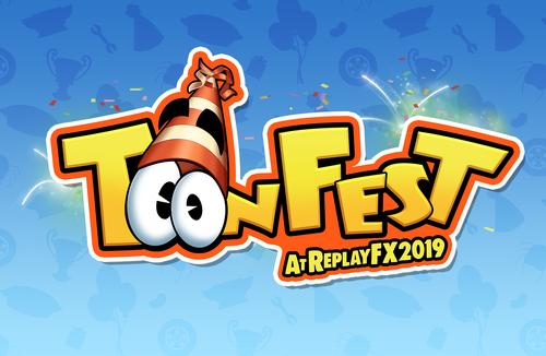 19-3-22 toonfest2019.png