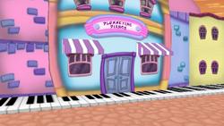 Plummeting Pianos.png