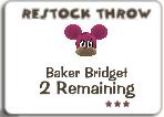 BakerBridgetSOSCard