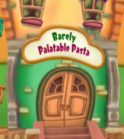 Barely Palatable Pasta.png