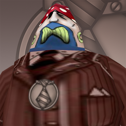 Cog-bossbot-corporateraider.png