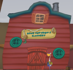 King Neptoon's Cannery.png