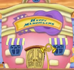 Happy Mandolins.png