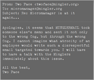 Micromanagermemo3