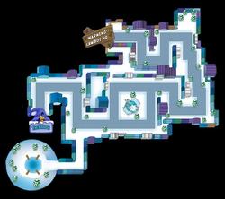 Street Map Polar Place.png
