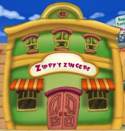 Zippy's Zingers.png