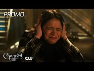 Charmed - Season 3 Episode 14 - Enemy Of The Good Promo - The CW