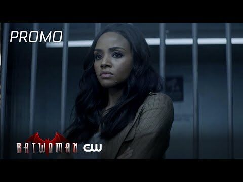 Batwoman_-_Season_2_Episode_14_-_And_Justice_For_All_Promo_-_The_CW