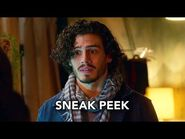 """Good Trouble 3x12 Sneak Peek """"Shame"""" (HD) The Fosters spinoff"""