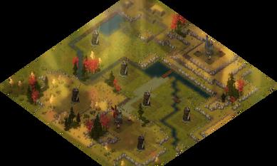 Sample map.png