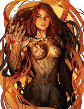 Witchblade profile pic.png