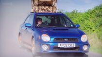 Subaru Impreza.jpg