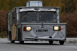 Top-gears-eco-electric-car-geoff.jpg